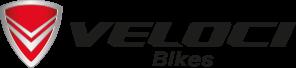 Veloci Bikes